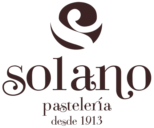 LogoSolano