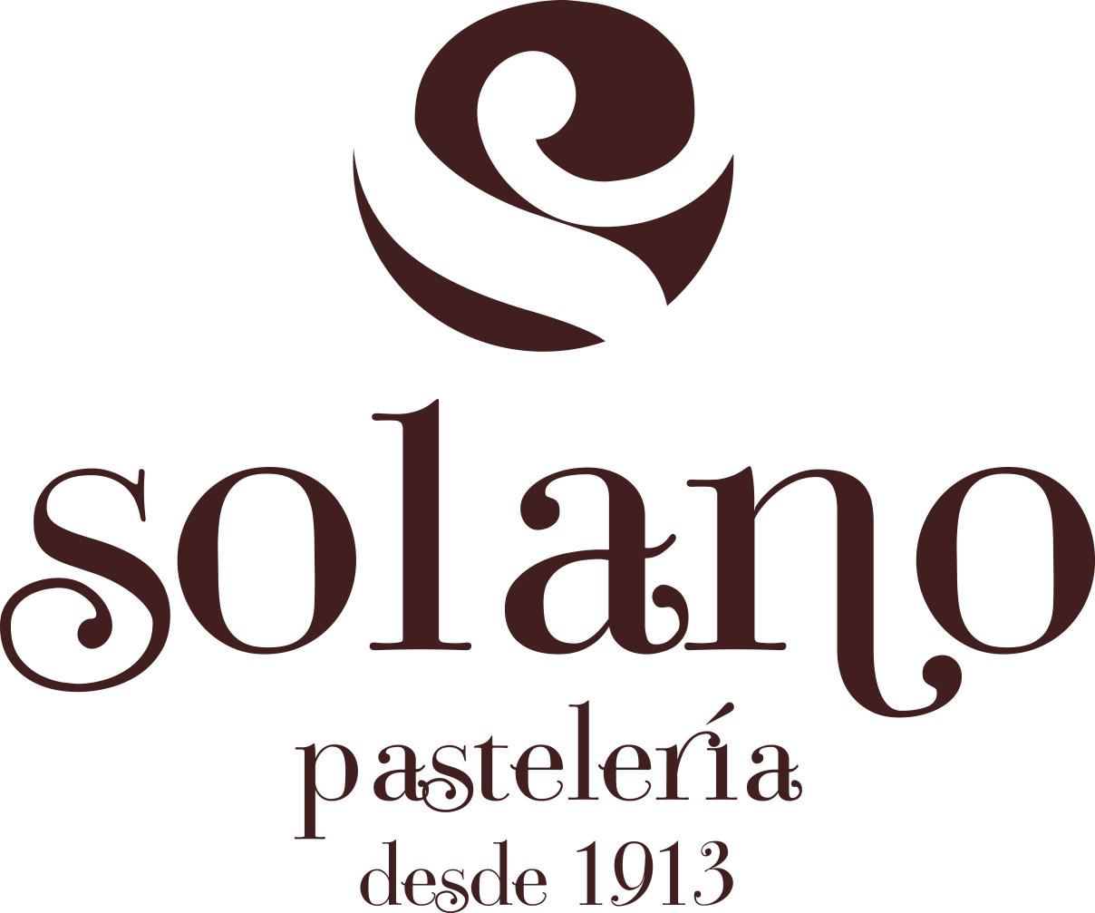 Pasteleria Solano