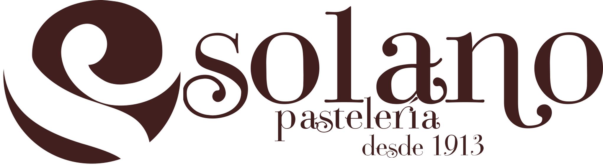 Pastelería Solano